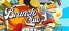 Brunch Club Image