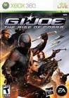G.I. Joe: The Rise of Cobra Image
