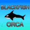 Blackfish Orca Image