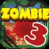 Match 3 Zombie Destruction Image
