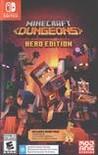 Minecraft Dungeons Image