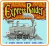 Johnny Turbo's Arcade: Express Raider Image