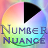 Number Nuance for iPhone Image