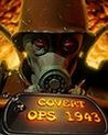 Covert Ops 1943 Image