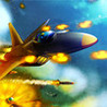 Air Wars Pro : Fighting Jet Plane Clash Combat Game Image