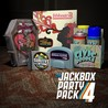 The Jackbox Party Pack 4 Image