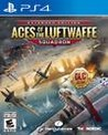 Aces of the Luftwaffe: Squadron - Extended Edition Image