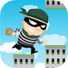 Running Thief Image