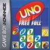 Uno Free Fall