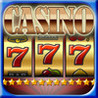 AAA Absolute Classic Slots - Casino Edition 777 Gamble Game Image