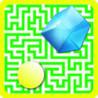 Kids Maze - Time Escape Image