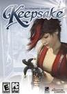 Keepsake Image