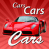 Car! (2012) Image