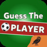 Guess The Football Player ? Image
