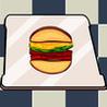 Deli Dasher Burger Cafe Image