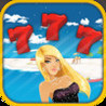 Angie's Casino Endless Lucky Slots Vacation HD Image