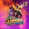 Super Dragonfly Chronicles Image