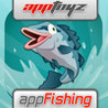 apptoyz Fish It Image