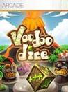 Voodoo Dice Image