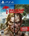 Dead Island: Definitive Collection Image