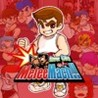 River City Melee Mach!! Image