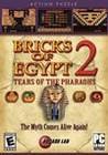 Bricks of Egypt 2 Image
