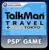 TalkMan Travel: Tokyo Image