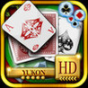 ACC Solitaire HD Yukon - classic card games Image