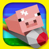 Action Ham - Crafty Pig Save The Sheep Forge Earthquake! Image
