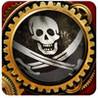 Crimson: Steam Pirates