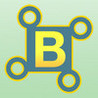 Button Brigade Image