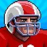 Touchdown Hero Image
