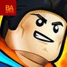 Super Flappy League of Heroes- Justice Over Kryptonite Game!- Full Version Image