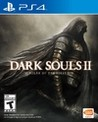 Dark Souls II: Scholar of the First Sin Image