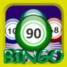 Bingo Rush Mania Image