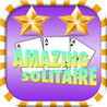 Amazing Solitaire ++ Image