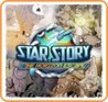 Star Story: The Horizon Escape Image