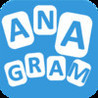 Anagramania - Films Image