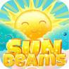 Sun Beam Kids Fun Game Image