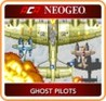 ACA NeoGeo: Ghost Pilots Image