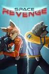 Space Revenge