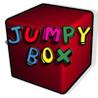 jumpy box - vip Image