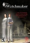 The Watchmaker (2001) Image