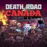 Death Road to Canada Image