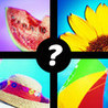 Guess the word - update everyday Image