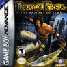 Prince of Persia: The Sands of Time Image