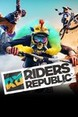 Riders Republic Product Image