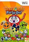 Tamagotchi Party On! Image