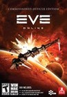 EVE Online: Commissioned Officer Edition Image