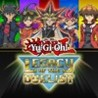 Yu-Gi-Oh! Legacy of the Duelist Image